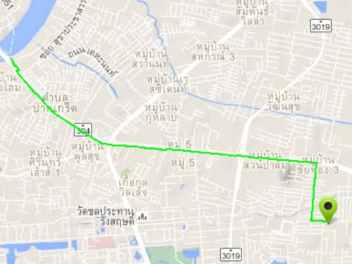 google-map-mobile-application-0
