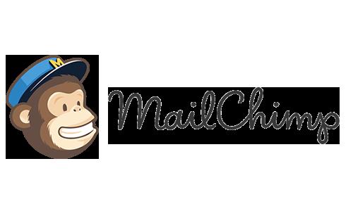 MailChimp คืออะไร และวิธีใช้งาน