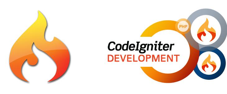 php-codeigniter-framework