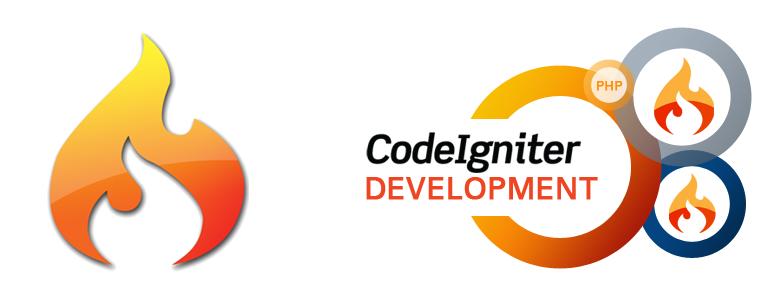 ทำเว็บไซต์ให้ปลอดภัย Codeigniter Security