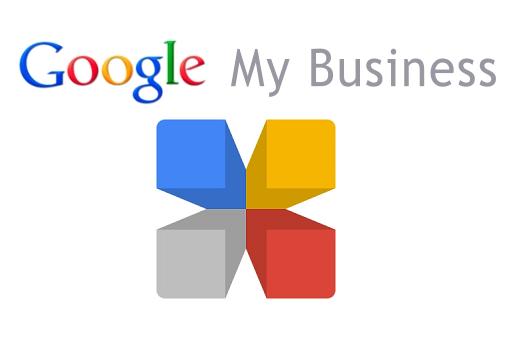 วิธียืนยัน-google-business-1