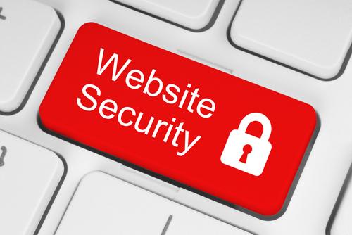 website-security-วิธีป้องกันการโจมตีเว็บไซต์