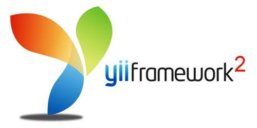 yii2-framework