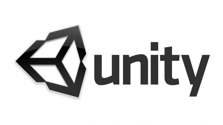 ทำโมบายแอพด้วย-unity