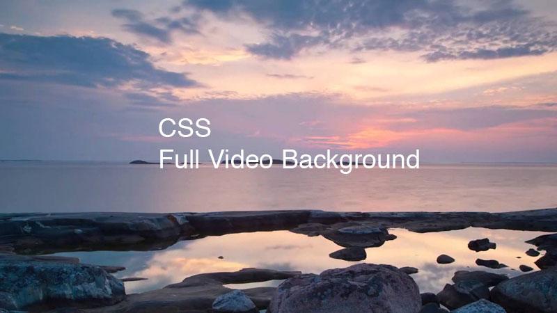 วิธีทำ-full-video-background