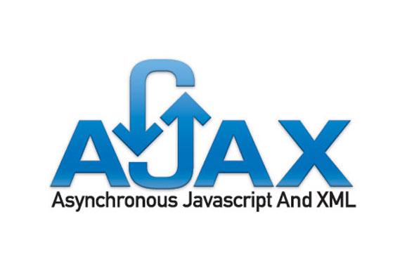 jQuery-ajax-โหลด-json-data