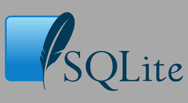 สอน-SQLite