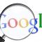 วิธีตรวจสอบ-google-ban