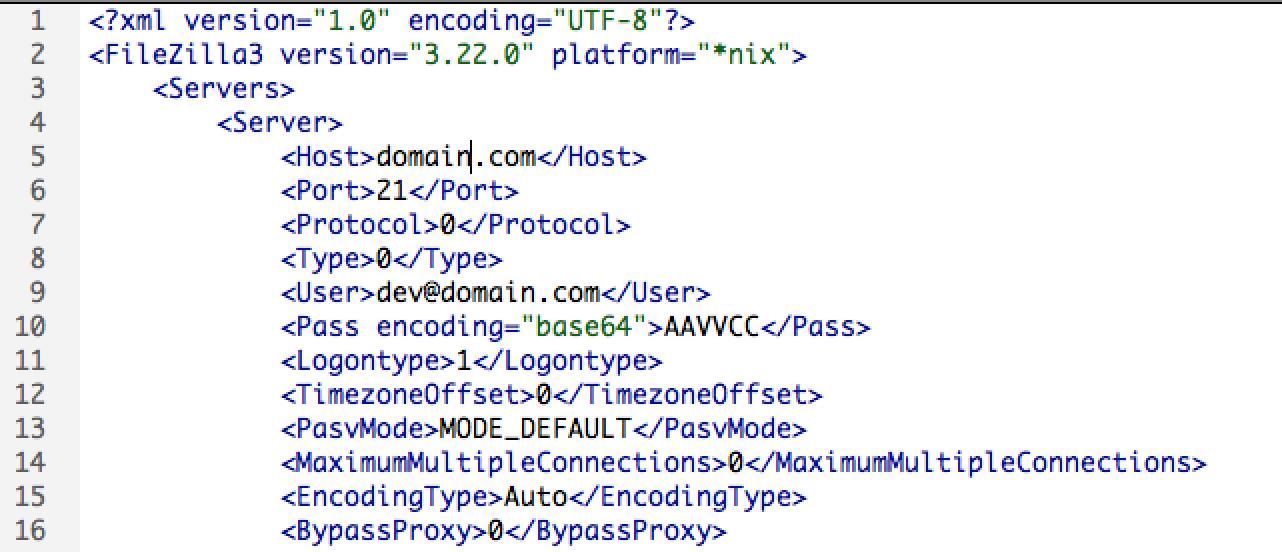 ลืมรหัสผ่าน-FTP