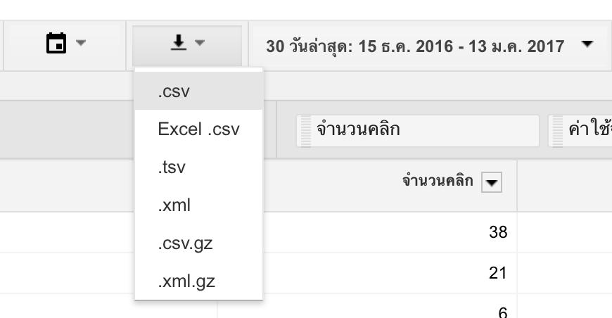 google-adword-export-csv-1