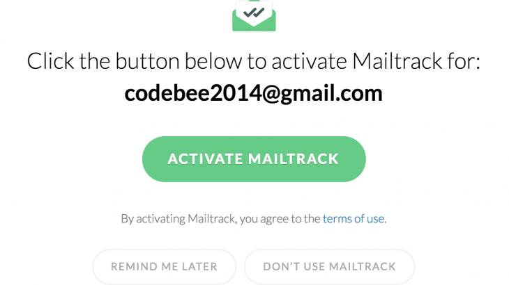 วิธีทำ-email-tracking