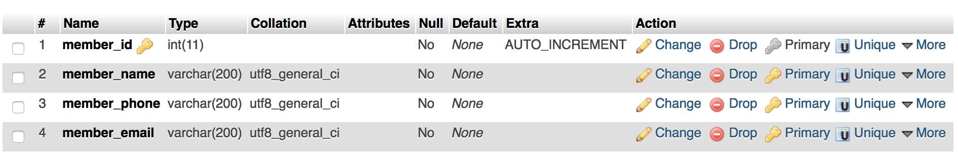 วิธี-export-excel-ไฟล์-ลงฐานข้อมูล
