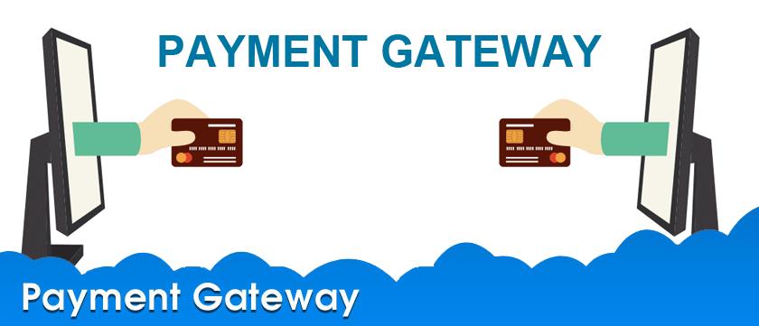 รวม-online-payment-gateway