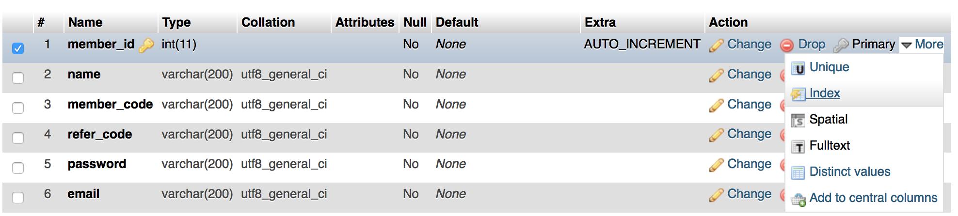 วิธีทำ-Website-MySQL-ให้โหลดโคตรเร็ว-1.png