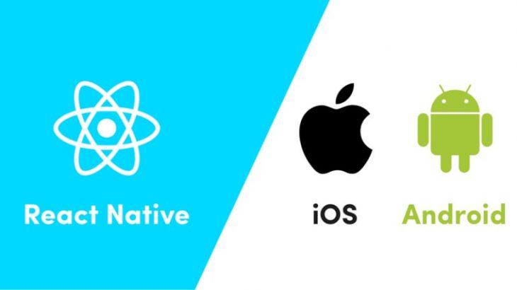 React-Native-คืออะไร-เครื่องมือพัฒนา-Mobile-Apps-แบบ-Cross-Platform