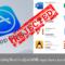 สาเหตุส่วนใหญ่-ที่แอปโดนปฏิเสธไม่ให้ขึ้น-Apps-Store